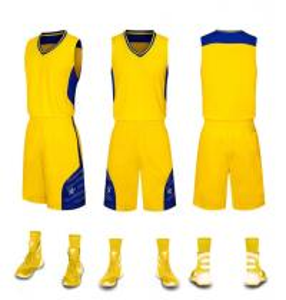 Buy cheap Custom Design Logo Latest Best Unique Design Custom Logo USA Men Basketball Jersey  color: green,&yellow product