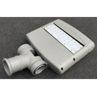 Buy cheap 80W CE Rohs Approved led highway lighting with CREE LED & 3 Years Warranty product