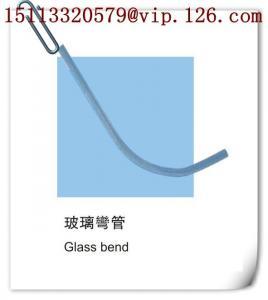 Buy cheap Fabricant en verre de courbure de la Chine product