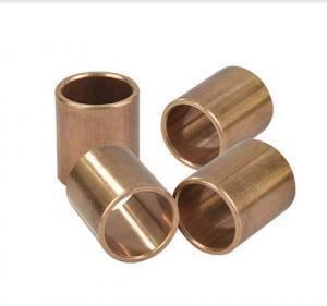 Buy cheap Chrome Steel Roller Thrust Bearing product