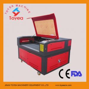Buy cheap Цена Фактой!! Автомат для резки лазера рельс ТИЭ-1216 1200 кс 1600мм квадратный линейный product