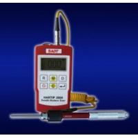 Buy cheap Portable digital meta durometer   HARTIP2000 with two-in-one D/DL probe product