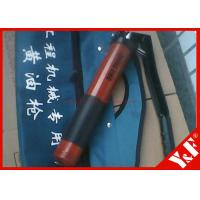 Buy cheap 手動のグリース ガン from wholesalers