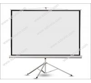 """Buy cheap 72"""" - 150"""" портативный экран проекции треноги product"""
