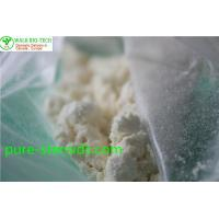 Buy cheap Potent Hormone Trenbolone Powder Trenbolin Ester Therapy Cancer Skin Health 99 % 10161-34-9 product