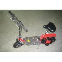 Buy cheap Scooter de gaz (49cc) product