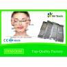 Buy cheap Facial Filler Soft Tissue Hyaluronic Acid Dermal Fillers Super Deep Line from wholesalers