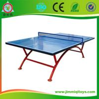 Outdoor table tennis quality outdoor table tennis for sale - Used outdoor table tennis tables for sale ...