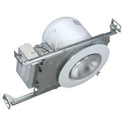 Grille lamp fixture ITEM 4009