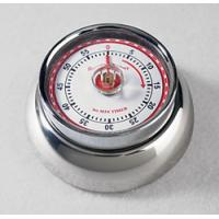 Buy cheap ET302 Kitchen timer with special design product