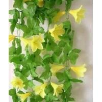 Buy cheap Artificial Flower product
