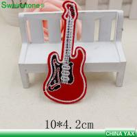 Buy cheap China quality iron on patches, hot fix patches, custom iron on patch product