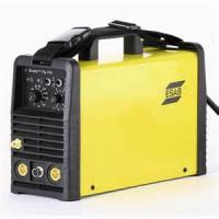 China esab welding machine on sale