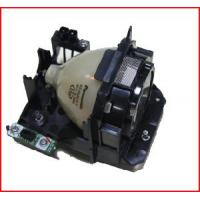 Buy cheap Projector lamp with housing , projector lamps, bulb with housing for Panasonic ET-LAB10 product