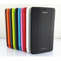 Buy cheap Samsung 8.4 Inches Tablet PC Accessories Ultra Slim Light Folding Cover Case product