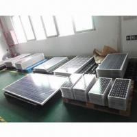 Buy cheap Poly-crystalline solar cells for module, with high-power product