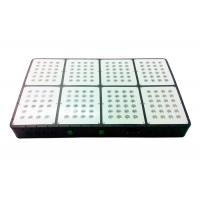 Buy cheap 3 Channels Dimmable Hydroponic Grow Lights , 960w 1000w Marijuana Led Grow Lights product