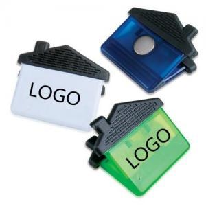 Buy cheap 家クリップ磁石 product