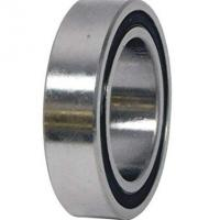 Buy cheap Size 30*55*23mm Ac Clutch Bearing Replacement For HCC 305523 / Ac Compressor Clutch Parts product