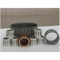 China  NK / NKS / RNA49 Track Roller Bearing Yoke Track Rollers For Power Tools  for sale