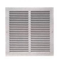 Buy cheap Return Air Grille product