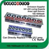 3000w Led Uv Curing System, Uv Curing Lamp