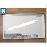 """Buy cheap 14"""" LED Screen for HP Cq42 BT140GW01 HB140WX1 LP140WH4 Laptop panel product"""
