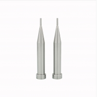 Buy cheap Non Standard Casting Insert Mold Core Pins from wholesalers