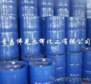 Buy cheap Glicol de etileno product