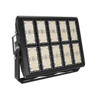 China 400W 160lm/W IP67 LED Construction Lights 9 Years Lifetime Led Work Light on sale
