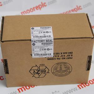 China Allen-Bradley MicroLogix 1500 Processor Unit 1764-LSP AB 1764-LSP on sale
