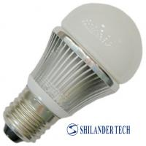 Buy cheap 2 anos de garantia de alumínio morrem a carcaça 12W AC85 - bulbo do diodo emissor de luz de 245V Dimmable product