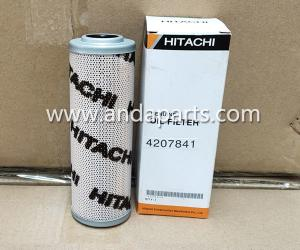 Buy cheap Good Quality Pilot Filter For Hitachi 4207841 product