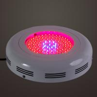 Buy cheap 120W lowest power consumption led grow light product