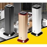 Buy cheap 500 Square Metres Large Area Cool Mist Humidifier Hotel Lobby Bar Ultrasonic from wholesalers