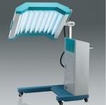 China 8PCS 311nm UVB Ultraviolet B light therapy Device Vitiligo Treatment Medical UVB Lamps wholesale