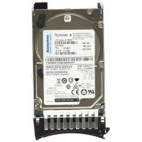 """Buy cheap 10K RPM IBM Hard Disk Drive 900GB 6G SFF SAS 2.5"""" Excellent Performance product"""
