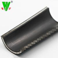 Buy cheap High pressure hose manufacturer China 3 4 inch size available EN856 4SH hydraulic hose winder product
