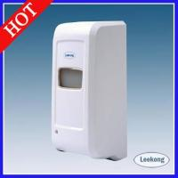1000ml automatic touchless foaming soap dispenser home