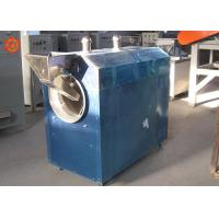 Buy cheap Compact Automatic Food Processing Machines Sunflower Seed Roasting Machine from wholesalers