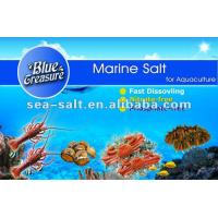 Aquaculture Sea Salt For Live Lobster (Food Grade)