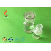 Quality SLES Sodium Lauryl Ether Sulfate Cosmetic Raw Material Cas 68585-34-2 Anionic Surfactants for sale