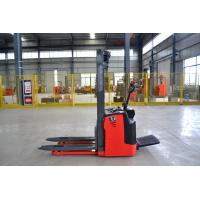 Buy cheap 1000kg 1500kg 2000Kg 3000Kg Electric Lift machine Forklift Truck With Best Prices & Durable Quality product