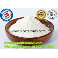 Buy cheap High Quality White Vitamin Supplements Drug Orotic Acid Raw Powder CAS:65-86-1 product
