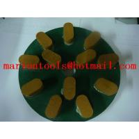 Buy cheap Resin Ginding Disc product