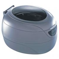 China Dental CD-7820A Ultrasonic Cleaner with CD Cleaning Capability wholesale