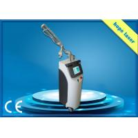 Buy cheap Skin Resurfacing Face Care Beauty Machine Stretch Mark Removal product