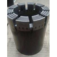 Buy cheap Impregnated Diamond Core Bits product