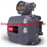 Buy cheap Sell New Emerson Fisher DVC6010 Controls Fieldvue Valve Positioner *New in Stock* product