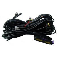 China CNG,LPG Vehicle Harness on sale